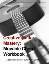 Movable_Chord_Workbook1.225x225-75