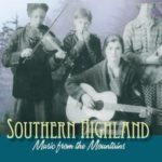 southern highland